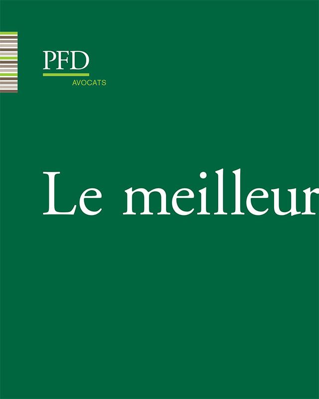 Red Lagence Publicité Communication Marketing Médias Sociaux